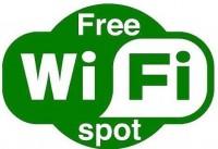 Lage-niveaus-straling-WiFi-mobiele-telefoons-slimme-meters-gevaarlijk-200x137