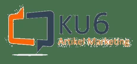 KU6 Retina Logo