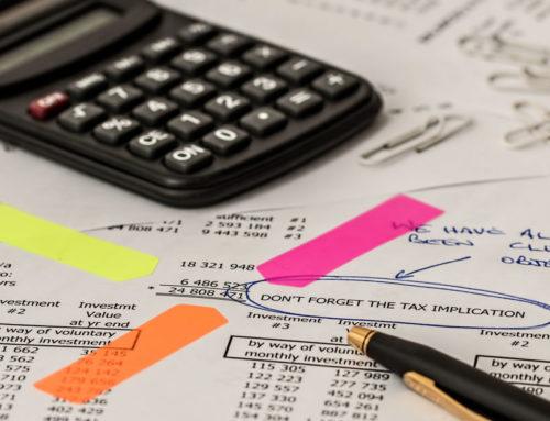 Hoe regel je je debiteurenadministratie