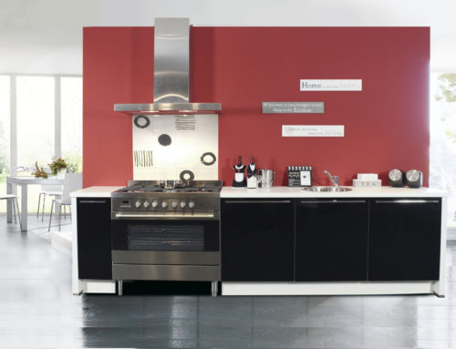 Keukens en Vloertegels, Welke Stijl Past bij jou?