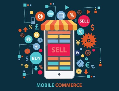 4 Best App Builders to Enter in Mcommerce